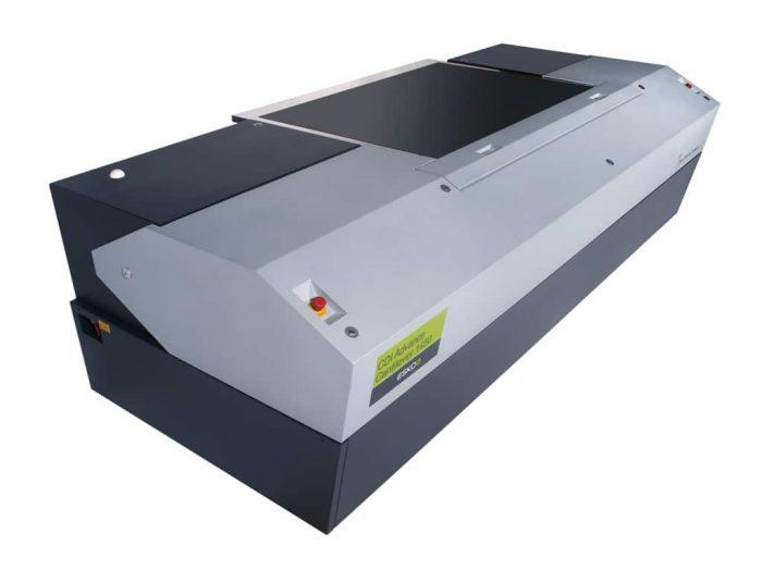 CDI-Advance-Cantilever-1450