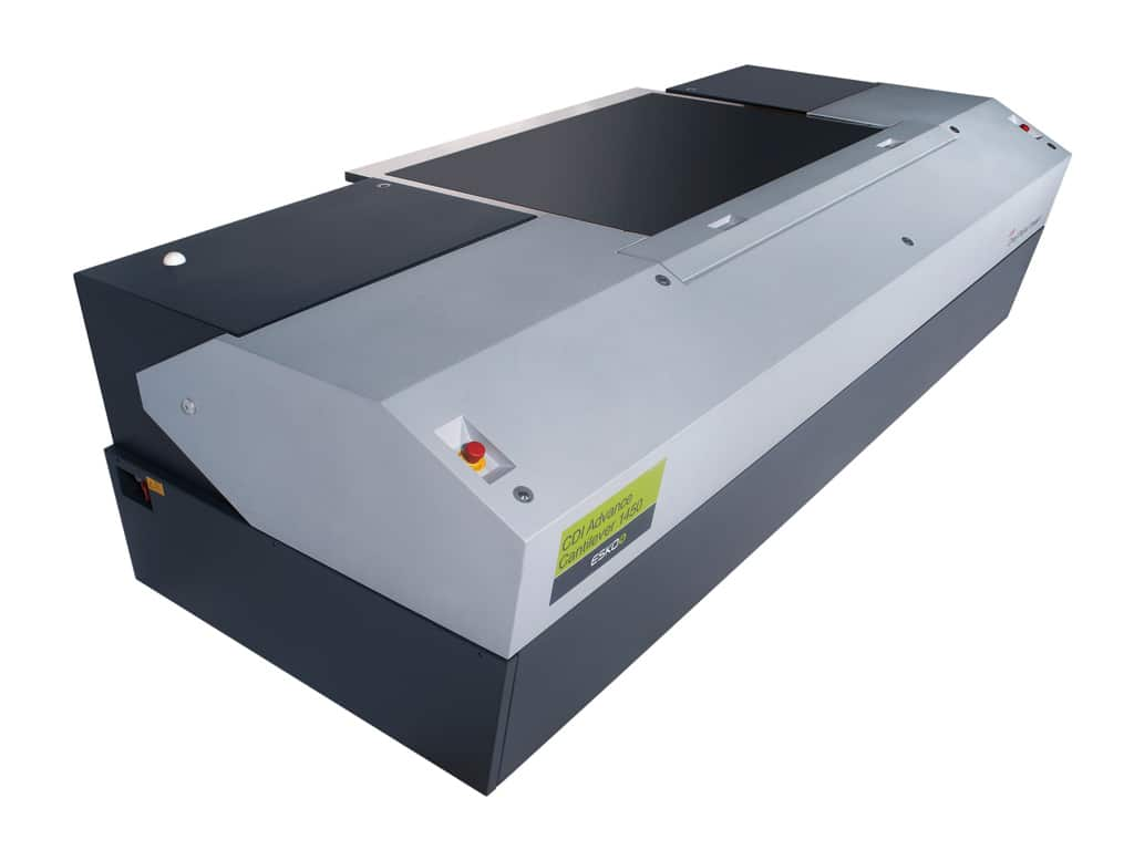 CDI-Advance-Cantilever-1450