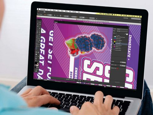 DeskPack-Essentials-image