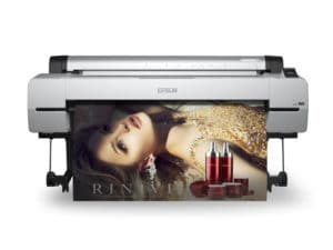 EPSON-High-Production-High-Quality-10-colour-printers