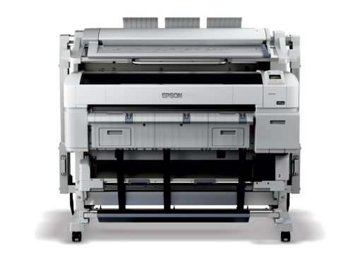 EPSON-Pro-GIS-POS-and-CAD-Inkjet-Products