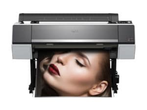 EPSON-Pro-Photo-Fine-Art-and-Proofing-Inkjet