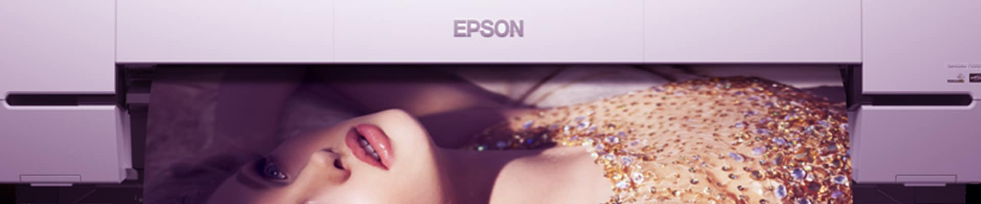 Epson Colour Proofing