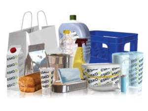Esko-ArtiosCAD-packaging-software-galery1