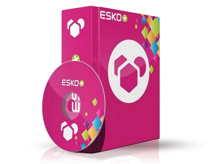 Esko-Studio-software