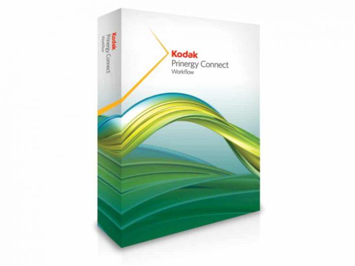 Kodak-Prinergy-workflow-sofware