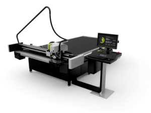 Kongsberg-X-series_digital-finishing-tables