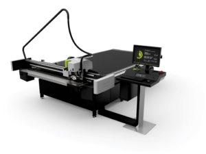 Kongsberg-X-series_digital-finishing-tables