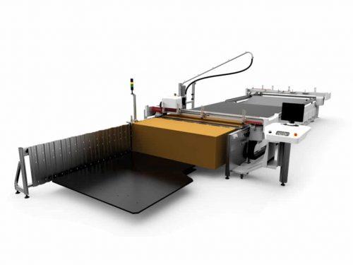 Kongsberg-XP-Auto_digital-finishing-table