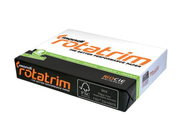 Mondi-Rotatrim-A4-paper