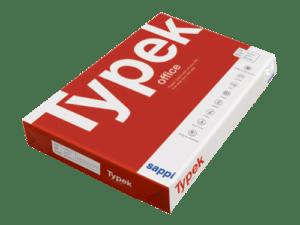 Typek-A4-multifunctional-paper