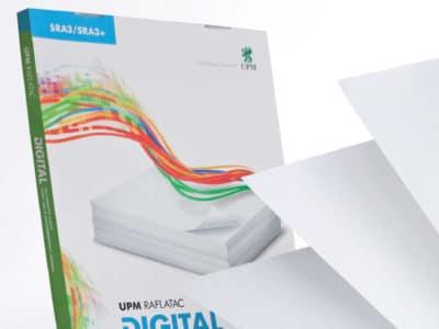 UPM-RAFLATAC-image