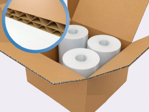 corrugated-boxes-doubble-wall