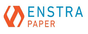 enstra-paper-brand-logo