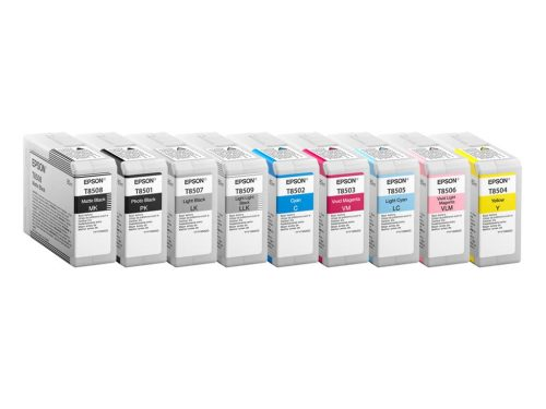 epson-ultrachrome-hd-pigment-ink-cartridges