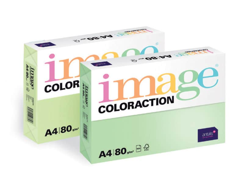 image-coloraction-tinted-multifunctional-paper-A4