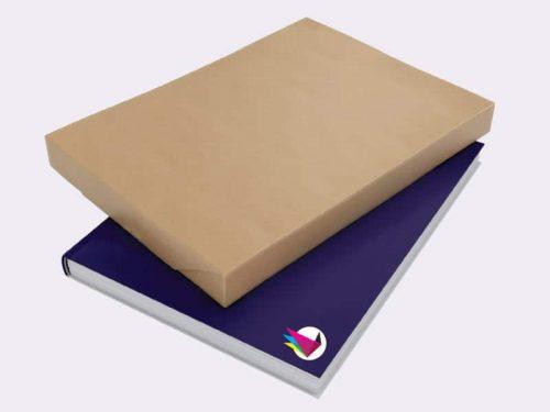mandini-and-craft-paper