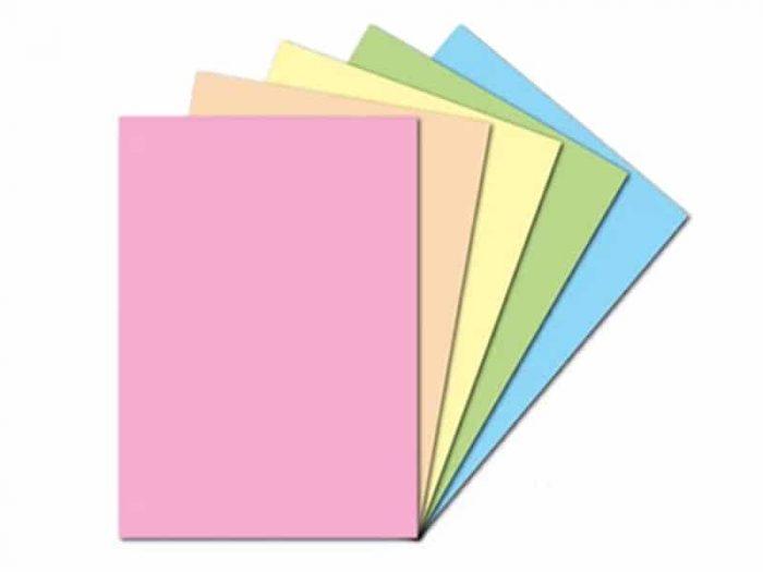 Tokai Paperboard