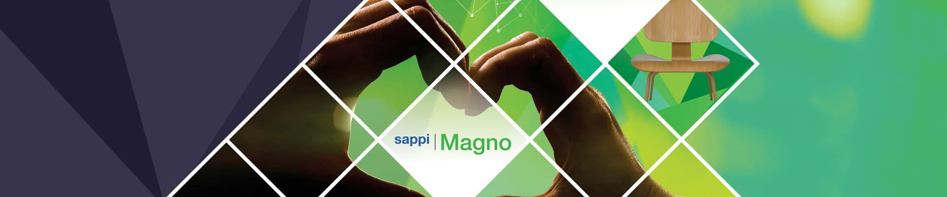 sappi-magno-reconnect-slide