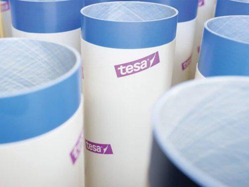 tesa-Softprint
