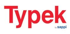 typek-logo