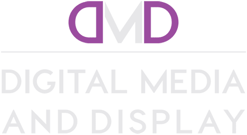 Digital Media and display products