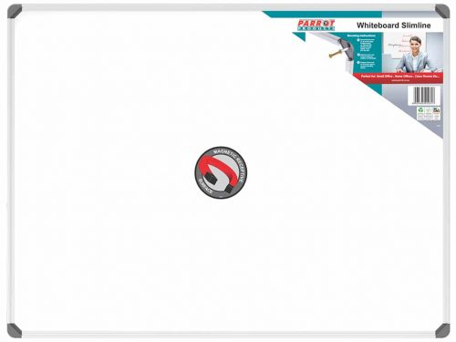 Parrot-BD1141-whiteboard-slimline