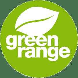 Mondi Green range
