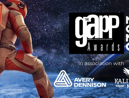 Gapp Awards 2020 entries now open – Kalideck can help you!