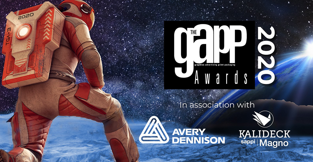 GAPP Awards 2020 entries now open