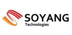 Soyang technologies logo
